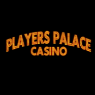 Players Palace Casino review logo