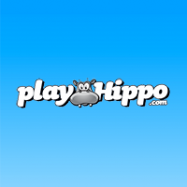 Detailed casino review of PlayHippo casino including FAQ, ownership, company and pros & cons