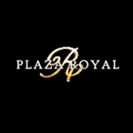 Detailed casino review of Plaza Royal Casino including FAQ, ownership, company and pros & cons