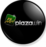 Detailed casino review of PlazaWin Casino including FAQ, ownership, company and pros & cons
