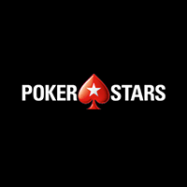 Detailed casino review of PokerStars Casino including FAQ, ownership, company and pros & cons