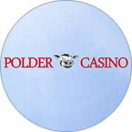 Detailed casino review of Polder Casino including FAQ, ownership, company and pros & cons