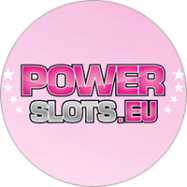 Detailed casino review of Power Slots casino including FAQ, ownership, company and pros & cons