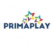 Detailed casino review of PrimaPlay Casino including FAQ, ownership, company and pros & cons