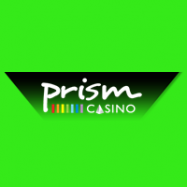 Detailed casino review of Prism Casino including FAQ, ownership, company and pros & cons