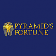 Detailed casino review of Pyramids Fortune casino including FAQ, ownership, company and pros & cons