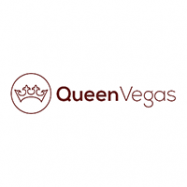 Detailed casino review of Queen Vegas casino including FAQ, ownership, company and pros & cons