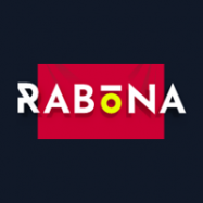 Detailed casino review of Rabona Casino including FAQ, ownership, company and pros & cons