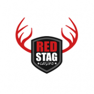 Detailed casino review of Red Stag Casino including FAQ, ownership, company and pros & cons