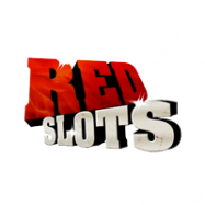 Detailed casino review of RedSlots casino including FAQ, ownership, company and pros & cons