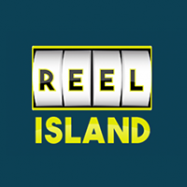 Detailed casino review of Reel Island casino including FAQ, ownership, company and pros & cons