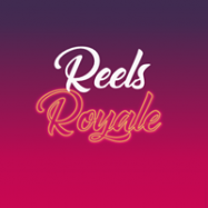 Detailed casino review of Reels Royale casino including FAQ, ownership, company and pros & cons