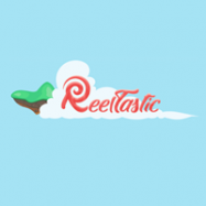 Detailed casino review of Reeltastic Casino including FAQ, ownership, company and pros & cons
