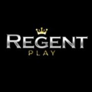 Detailed casino review of Regent Play Casino including FAQ, ownership, company and pros & cons