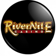 Detailed casino review of River Nile Casino including FAQ, ownership, company and pros & cons