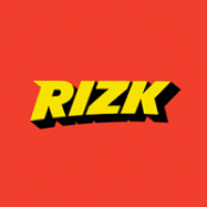 Detailed casino review of Rizk casino including FAQ, ownership, company and pros & cons