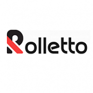 Detailed casino review of Rolletto Casino including FAQ, ownership, company and pros & cons