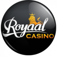 Detailed casino review of Royaal Casino including FAQ, ownership, company and pros & cons