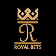 Detailed casino review of Royal Bets Casino including FAQ, ownership, company and pros & cons