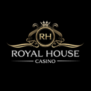 Detailed casino review of Royal House Casino including FAQ, ownership, company and pros & cons