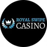 Detailed casino review of Royal Swipe casino including FAQ, ownership, company and pros & cons