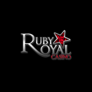 Detailed casino review of Ruby Royal Casino including FAQ, ownership, company and pros & cons