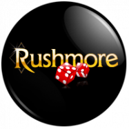 Detailed casino review of Rushmore Casino including FAQ, ownership, company and pros & cons