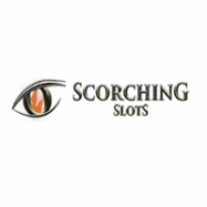 Detailed casino review of Scorching Slots casino including FAQ, ownership, company and pros & cons