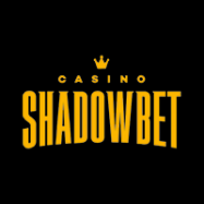 Detailed casino review of ShadowBet Casino including FAQ, ownership, company and pros & cons
