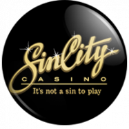 Detailed casino review of SinCity Casino including FAQ, ownership, company and pros & cons