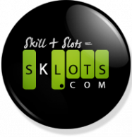 Detailed casino review of Sklots casino including FAQ, ownership, company and pros & cons