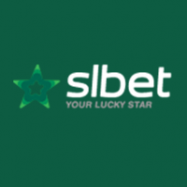 Detailed casino review of Slbet Casino including FAQ, ownership, company and pros & cons