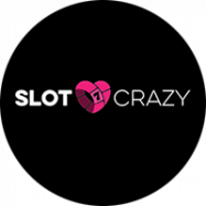 Slot Crazy logo