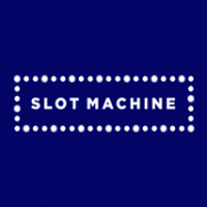 Detailed casino review of Slot Machine Casino including FAQ, ownership, company and pros & cons
