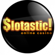 Detailed casino review of Slotastic casino including FAQ, ownership, company and pros & cons