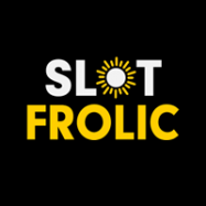Detailed casino review of Slotfrolic Casino including FAQ, ownership, company and pros & cons