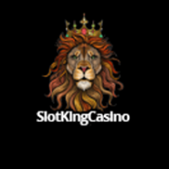Detailed casino review of SlotKing Casino including FAQ, ownership, company and pros & cons