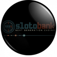 Detailed casino review of Slotobank casino including FAQ, ownership, company and pros & cons