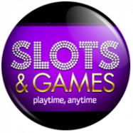 Detailed casino review of Slots and Games casino including FAQ, ownership, company and pros & cons