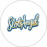 Detailed casino review of Slots Angel casino including FAQ, ownership, company and pros & cons