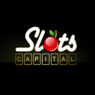 Detailed casino review of Slots Capital Casino including FAQ, ownership, company and pros & cons