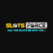 Detailed casino review of Slots Force casino including FAQ, ownership, company and pros & cons