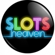 Detailed casino review of Slots Heaven casino including FAQ, ownership, company and pros & cons