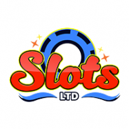 Detailed casino review of Slots Ltd casino including FAQ, ownership, company and pros & cons
