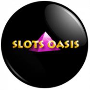 Detailed casino review of Slots Oasis casino including FAQ, ownership, company and pros & cons