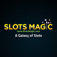 Detailed casino review of SlotsMagic casino including FAQ, ownership, company and pros & cons