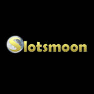 Detailed casino review of Slotsmoon Casino including FAQ, ownership, company and pros & cons
