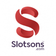 Detailed casino review of Slotsons Casino including FAQ, ownership, company and pros & cons