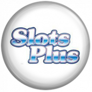 Detailed casino review of SlotsPlus Casino including FAQ, ownership, company and pros & cons