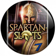 Detailed casino review of Spartan Slots casino including FAQ, ownership, company and pros & cons